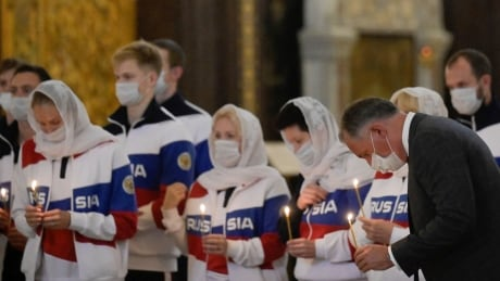 Russia-Olympicss-063021