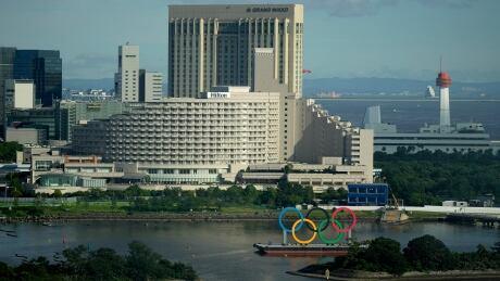 Olympic-Rings-16072021