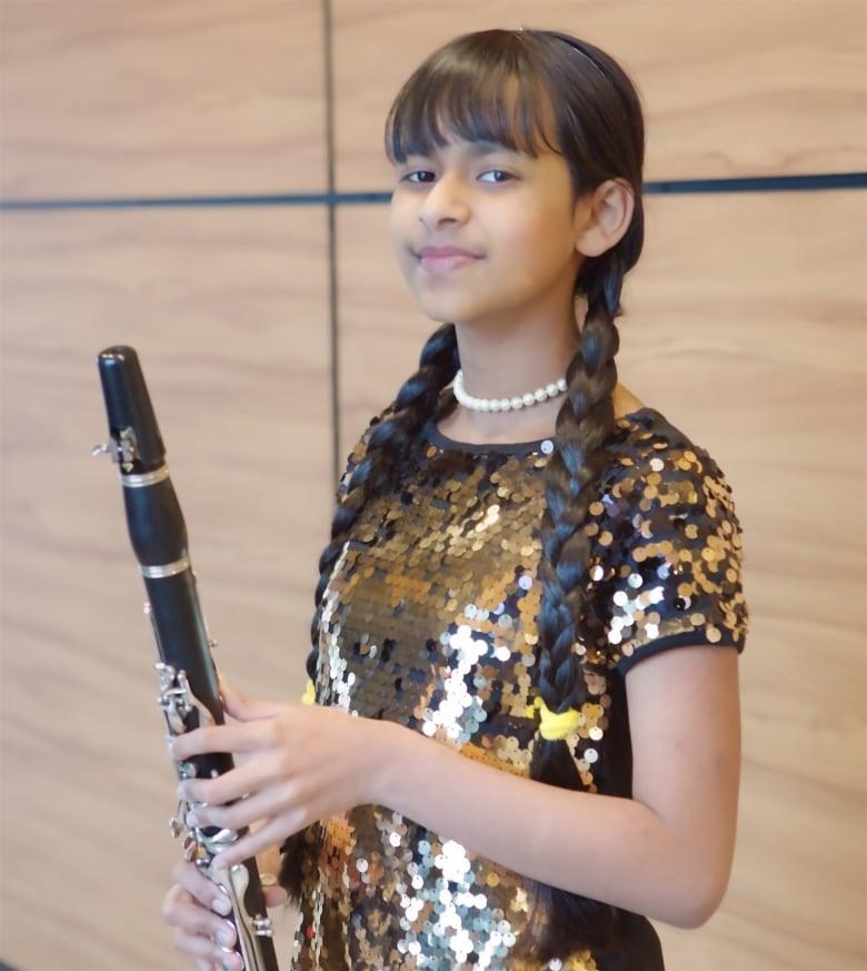 30 under 30: meet Canada's next classical music stars