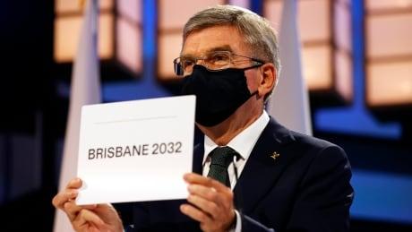 Thomas-Bach-Brisbane-Announcement-210721