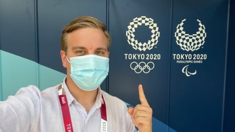 Thomas Daigle live q&a in Tokyo