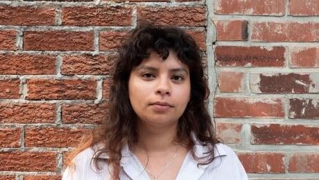 Katia Maksoud