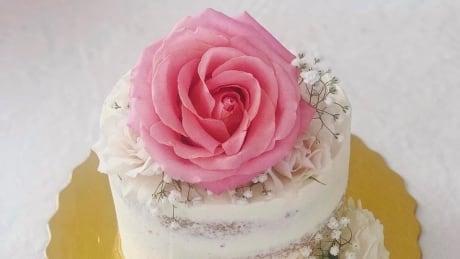 cake KGJ