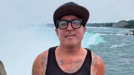 Niagara jet boat company cancels stuntman escape after mixed messaging about event