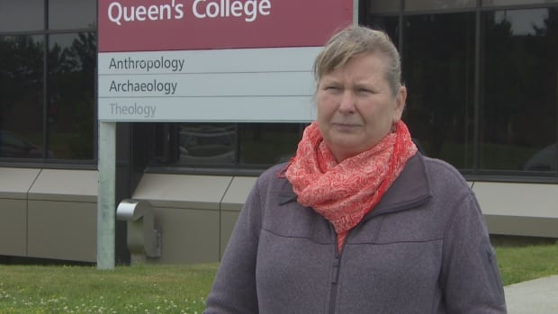 MUN archeology team offering to help Indigenous communities investigate unmarked graves