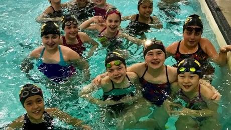 <div>Hamilton swim club operators 'over the moon' as indoor pools reopen</div>