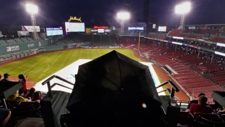 Blue-Jays-Red-Sox-Delayed-27072021