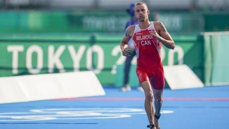 OLY Triathlon 20210726