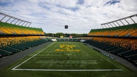 FBO CFL Edmonton Name 20210601