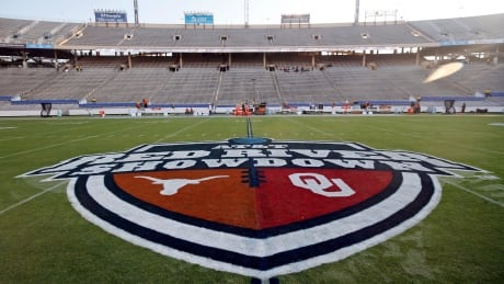 Conference-Realignment-File
