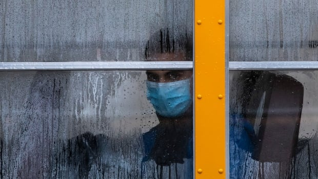 Alberta parents question safety of sending children to school with no COVID-19 pandemic restrictions