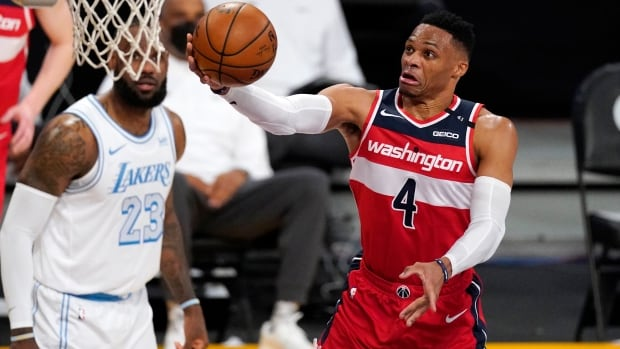 Wizards-Lakers-Trade-For-Westbrook-NBA