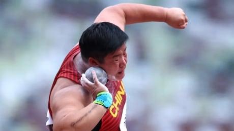 OLYMPICS-2020-ATH/W-SHOTPUT-FNL