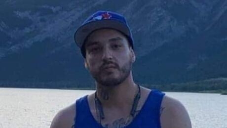 Samuel Martin, 31