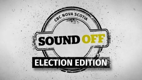Sound Off: Election Edition - Episode 3