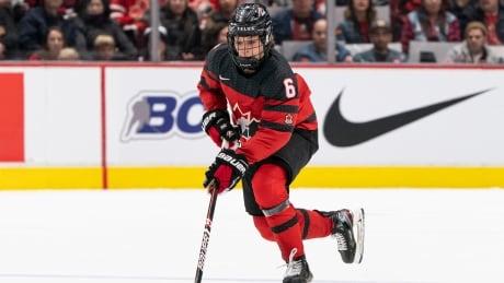 Rebecca-Johnston-Team-Canada-Hockey