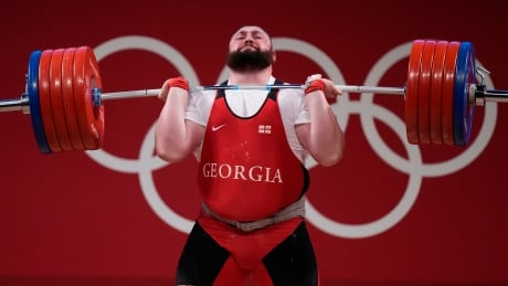 weightlifting-080821