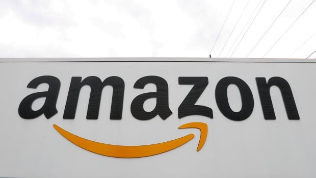 After starting in Edmonton, Teamsters seeking to unionize 8 other Canadian Amazon facilities