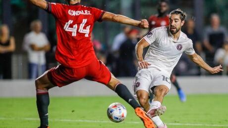 MLS-Inter-Miami-Rodolfo-Pizzaro-210821