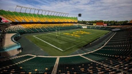 Commonwealth-Stadium-23082021