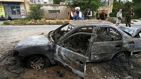 Kabul-rocket-attacks