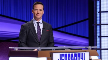 TELEVISION-JEOPARDY/