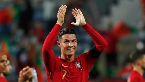 足球-世界杯-必威苹果客户端POR-IRL/报告