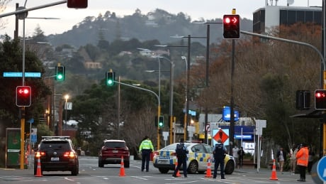 Auckland-mall-attack