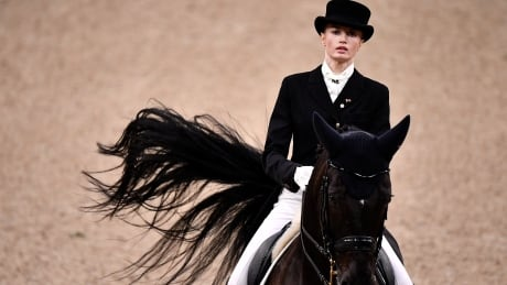 EQUESTRIAN-WORLDCUP/