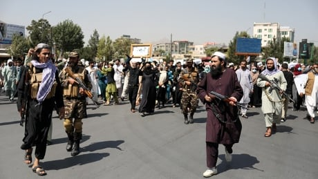 AFGHANISTAN-CONFLICT/