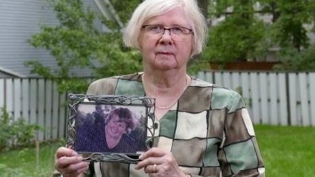 Ellen Judd, 9/11 20th anniversary story