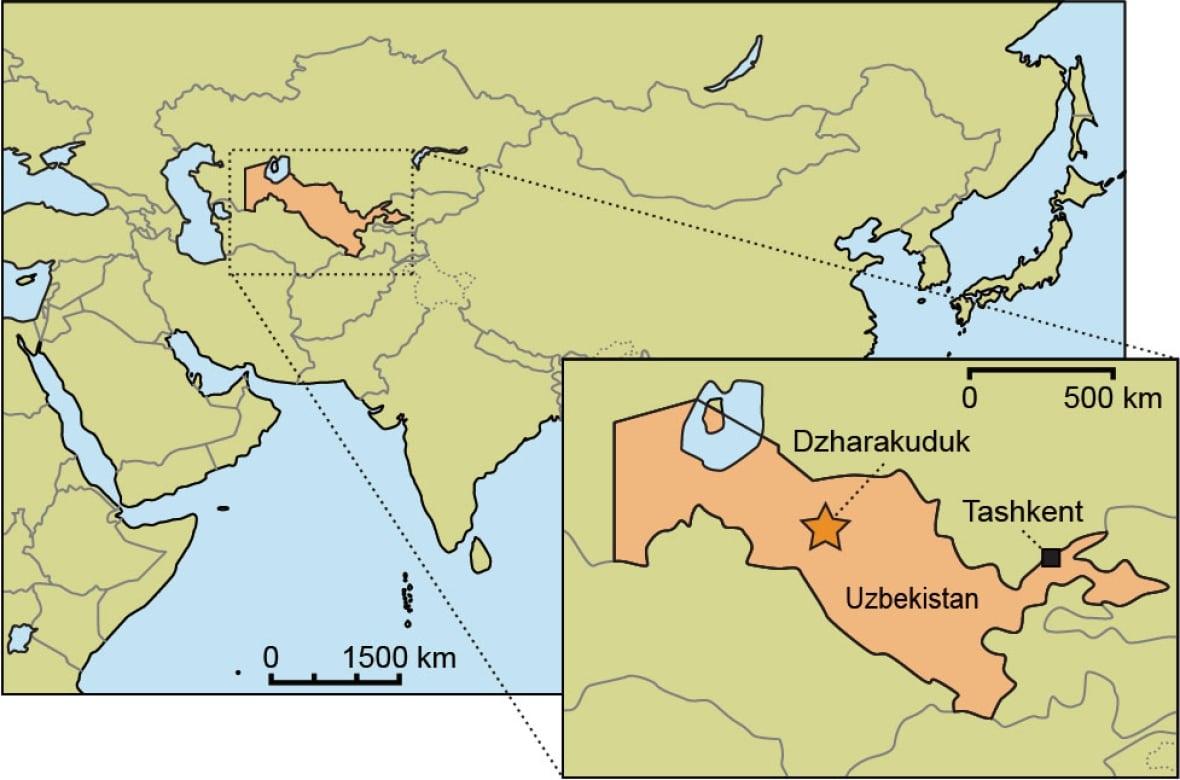 https://i.cbc.ca/1.6167513.1631055400!/fileImage/httpImage/image.jpg_gen/derivatives/original_1180/tanaka-et-al-uzbek-theropod-fig-si1.jpg