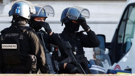 FRANCE-SECURITY/ATTACKS-TRIAL