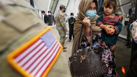 AFGHANISTAN-CONFLICT/USA