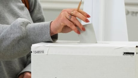 FedElxn Advance Polls 20210910