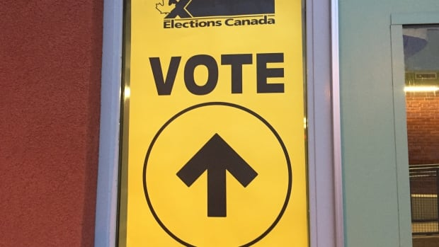 Alberta health restrictions won't affect voting, but could change candidates' election night plans