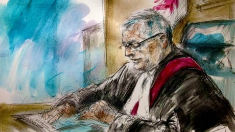 <div>Linda O'Leary found not guilty in fatal boat crash</div>