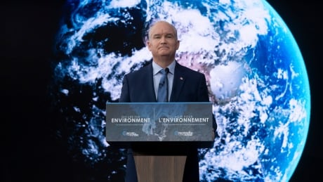 CON Climate Change 20210415