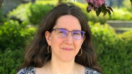 Dr. Debra Bergstrom