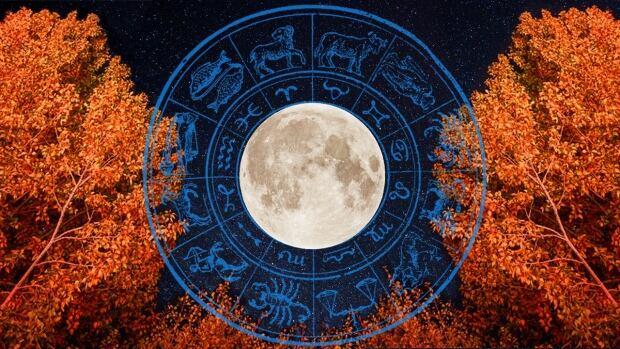 autumn equinox 2021 - photo #24