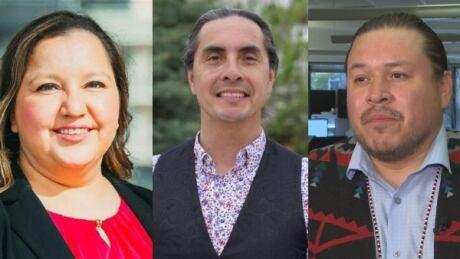 Chiefs of Manitoba AMC
