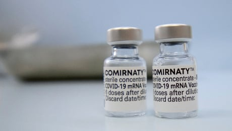 Virus Outbreak Germany Family Doctor Vaccination