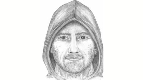 COQUITLAM YOUTH SEXUAL ASSAULT SUSPECT