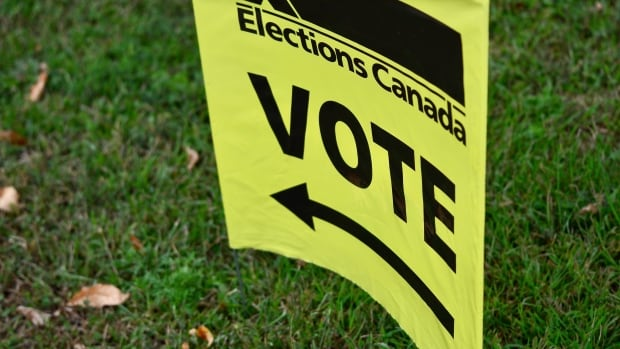 Federal election 2021: What you need to know to cast your vote in Edmonton