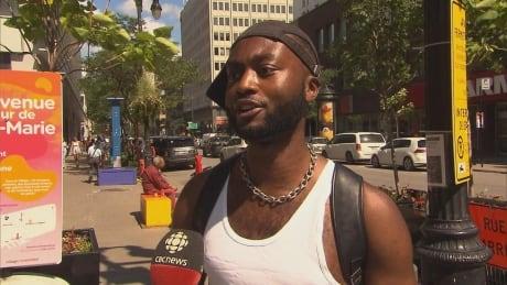 black-voters-streeters