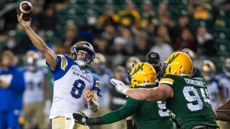 Winnipeg-Blue-Bombers-Edmonton-Elks-18092021