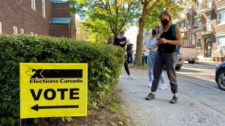 quebecers voting papineau