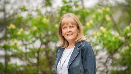 Sylvie Bérubé