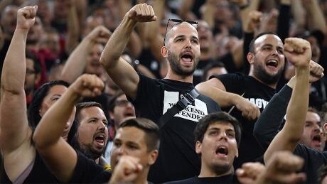 hungary-soccer-fans-210902-1180