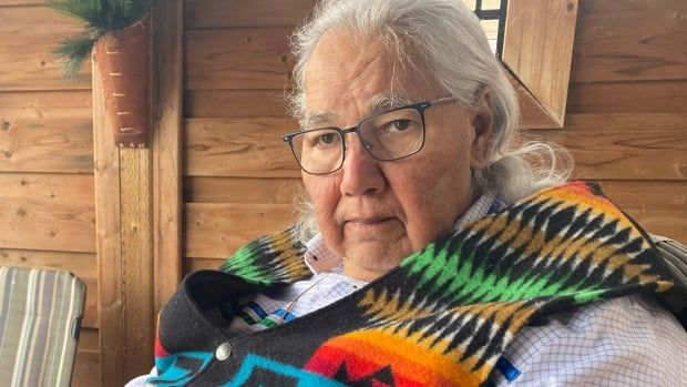 National Day for Truth and Reconciliation is 1 step on a long journey, says Murray Sinclair | CBC Radio